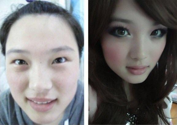 [Image: makeup-vs-no-makeup-03.jpg]