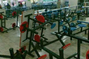 guizhou-students-attack-school-cafeteria