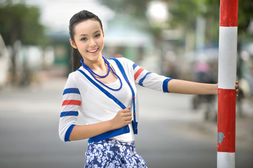 hoang-bao-tran-le-12-year-old-vietnamese-professional-model-00