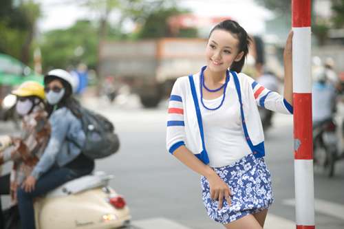 hoang-bao-tran-le-12-year-old-vietnamese-professional-model-01