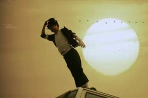 lao-nan-hai-old-boy-chinese-short-film