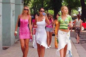 ukraine-girls-fashion