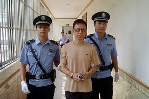 china-sex-diary-government-official-han-feng-sentenced-13-years