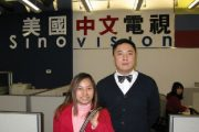 sister-feng-sinovision-new-york-job-interview