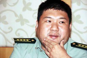 mao-zhedong-grandson-mao-xinyu