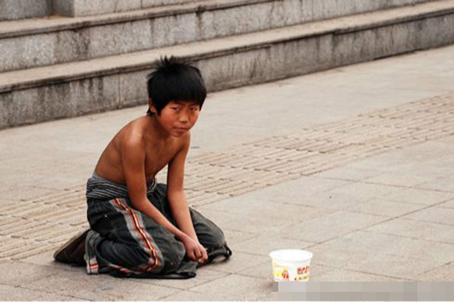 essay on street beggar Short essay for kids on a street beggar (free to read) in ancient times a person took to begging only when he had been very hungry for days together.