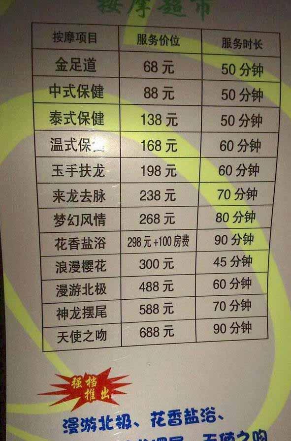 Chinese guangdong whore blowjob