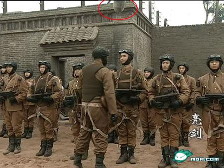 Imperial Japanese Army The Japanese Army Again