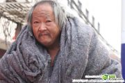 chinese-homeless-man-invents-language-05