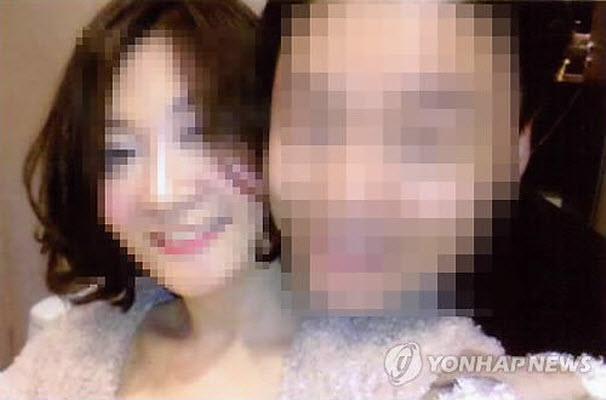 Three Korean diplomats have been exposed as having relationships with the same Chinese woman in Shanghai.