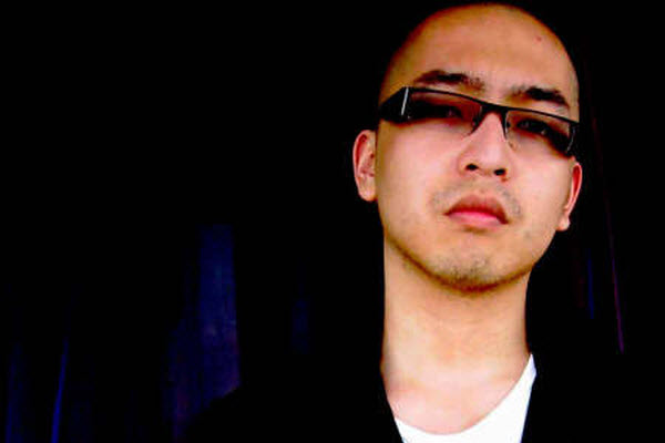 Taiwanese Canadian Muslim rapper Daddy Chang raps a prayer for Japan following devastating 2011 March 11th Sendai Earthquake and tsunami.