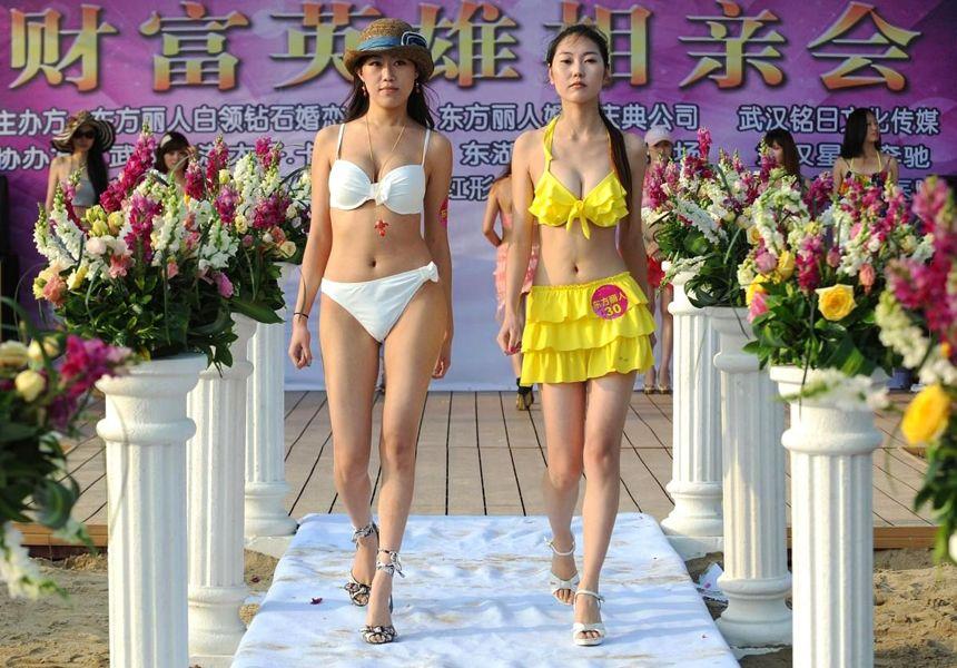 sexiest cosplay women nudes