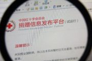 china-red-cross-yushu-earthquake-donations-after-guo-meimei-controversy-crop