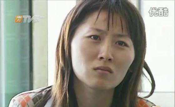 Cute asian girlfriend sex