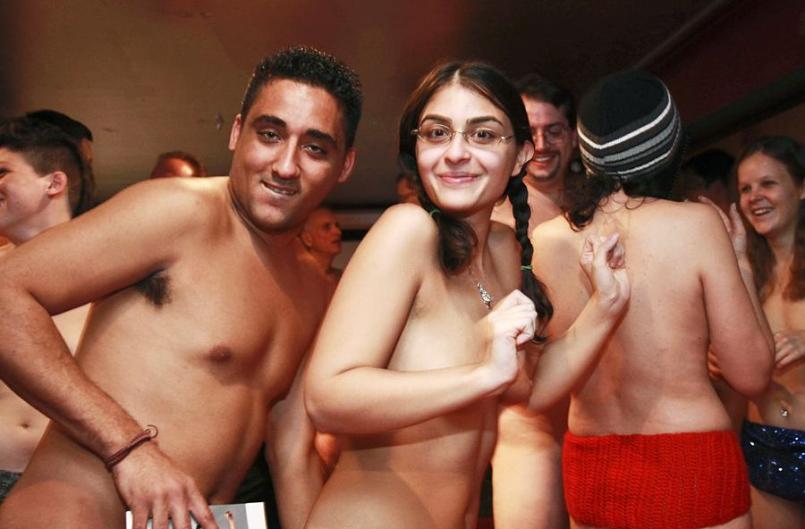 naked drunk pictures with girls only