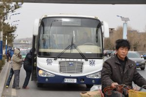 shaanxi-mystery-bus-01