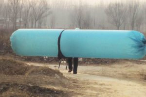 shandong-villagers-steal-natural-gas-in-dangerous-bags-02