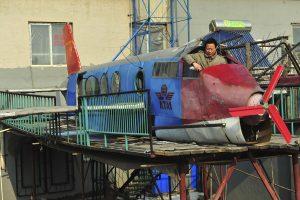 shenyang-airplane-01