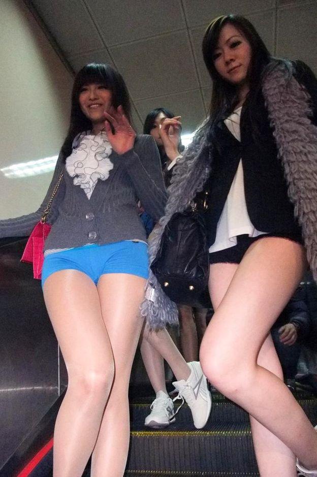 Sexy taiwan teens, young slut fuck huge cock