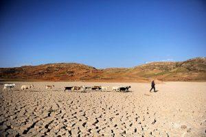 yunnan-drought-01