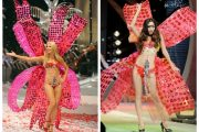 chengdu-university-fashion-show-copy-victorias-secret-15