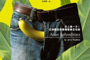 collection-of-absurd-books-from-china-preview