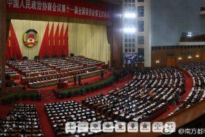 delegates-behaving-badly-01