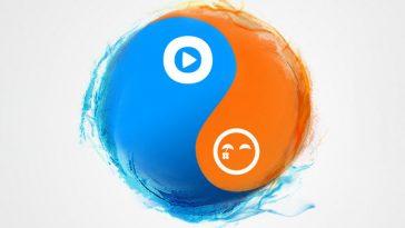 Youku Tudou merger.