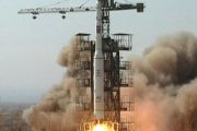 North-Korea-Rocket-Launch