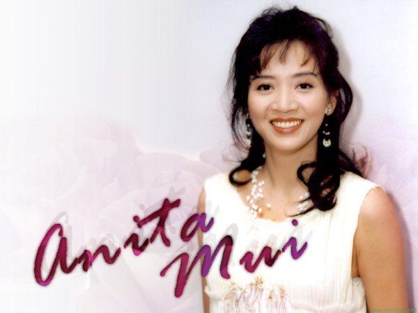 Anita Mui-01