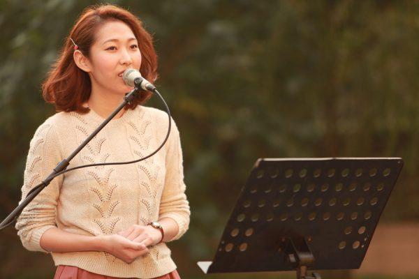 Joanna Wang.