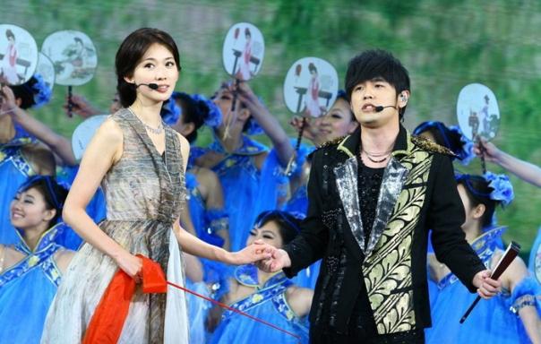 Jay Chou 02