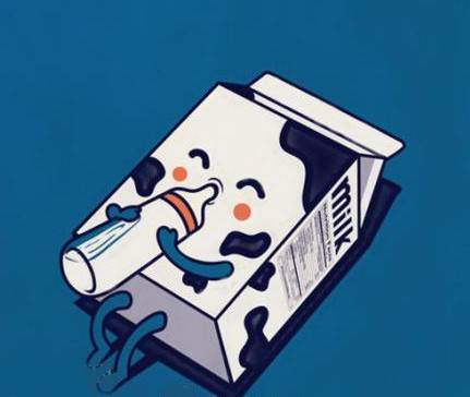 milk safety crisis