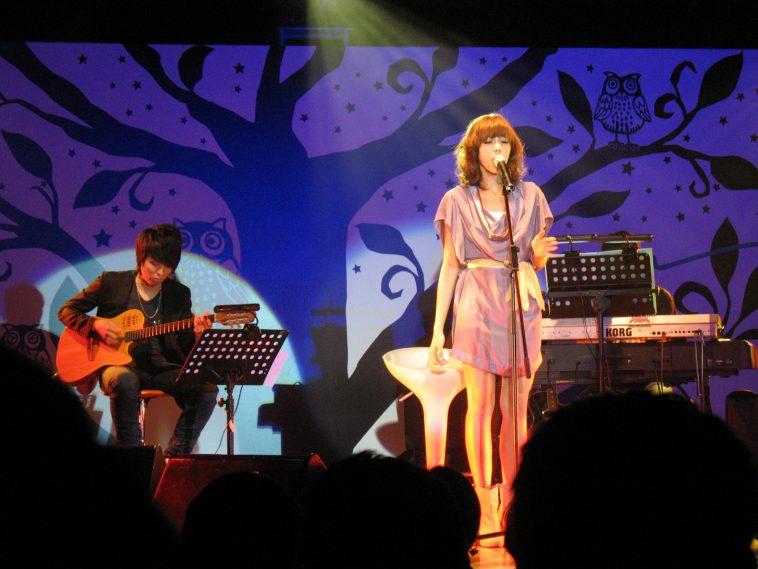Olivia Ong 01