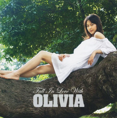 Olivia Ong 06