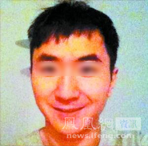 Chinese international student Lin Jun, 33 years old, murdered and dismembered by Canadian porn actor Luka Rocco Magnotta.
