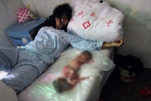woman-forced-to-induced-labor-7-month-old-fetus-dead-1