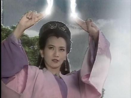 Bai Suzhen