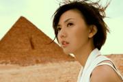 sun-yanzi-01