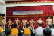 Taiwan_Chubby_Body_Builder_01