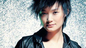 Li Yuchun, Brother Chun, Chinese singer.