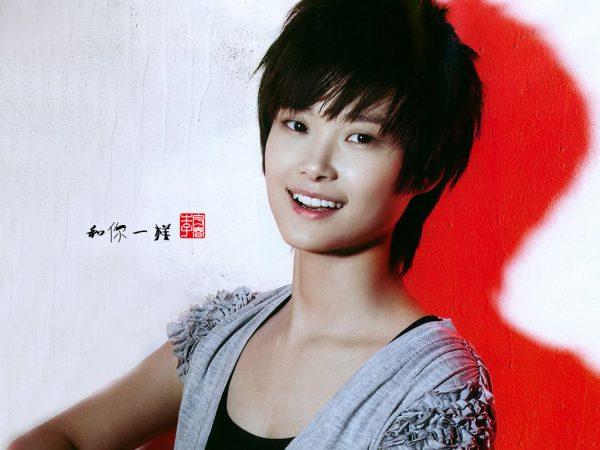 Li Yuchun 02