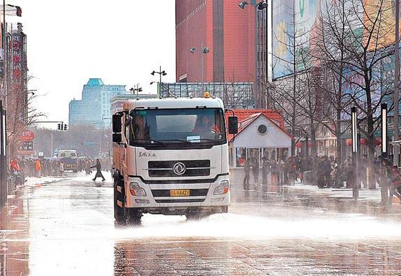 Sprinkler Used Cars >> Celebrating Qixi Festival, Chinese Valentine's Day - chinaSMACK