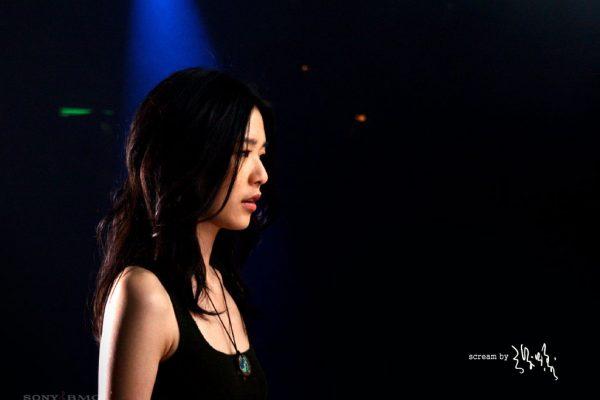 Zhang Xuan 02