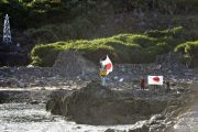 Japan_Government_Nationalize_Diaoyu_01