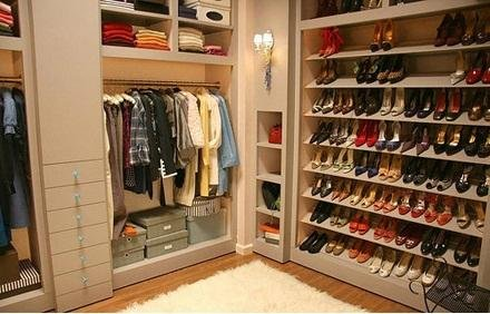planning ideas s home women wardrobe womens installing design a