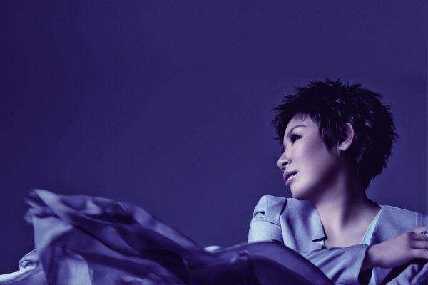 Huang Xiaohu 01