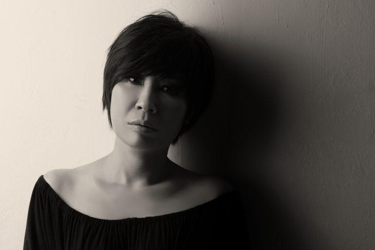 Huang Xiaohu 02