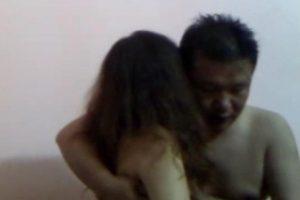 Guangxi_Principal_Sex_Scandal_01
