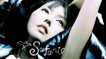 Stefanie Sun album Stefanie